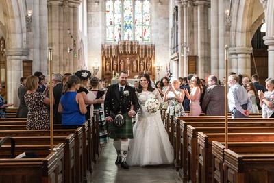 Sean_&_Leah_Thornton_Hall_Wedding 00505