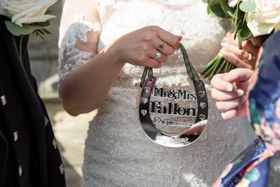 Sean_&_Leah_Thornton_Hall_Wedding 00544