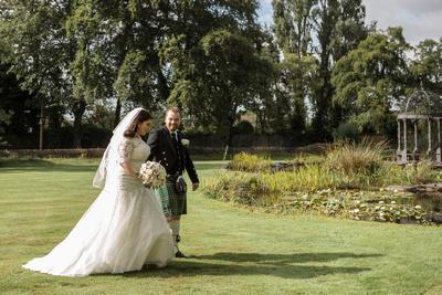 Sean_&_Leah_Thornton_Hall_Wedding 00572