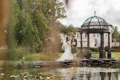 Sean_&_Leah_Thornton_Hall_Wedding 00575