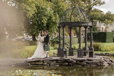 Sean_&_Leah_Thornton_Hall_Wedding 00580