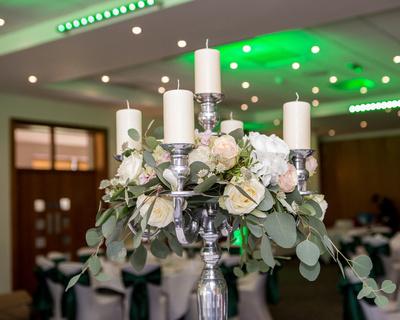 Sean_&_Leah_Thornton_Hall_Wedding 00625