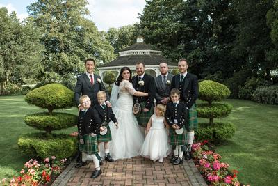 Sean_&_Leah_Thornton_Hall_Wedding 00680