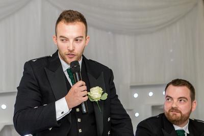 Sean_&_Leah_Thornton_Hall_Wedding 00845