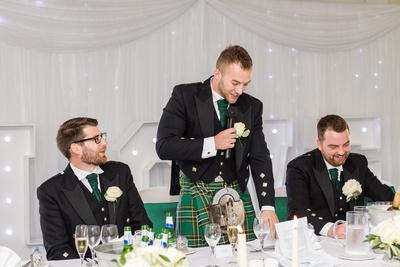 Sean_&_Leah_Thornton_Hall_Wedding 00859