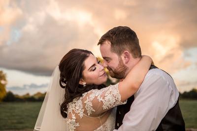 Sean_&_Leah_Thornton_Hall_Wedding 00896
