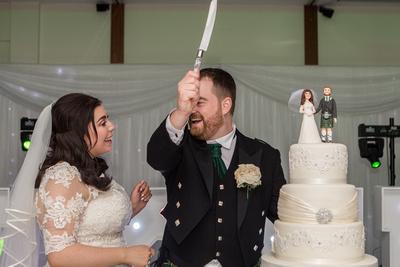 Sean_&_Leah_Thornton_Hall_Wedding 00973