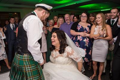 Sean_&_Leah_Thornton_Hall_Wedding 01011