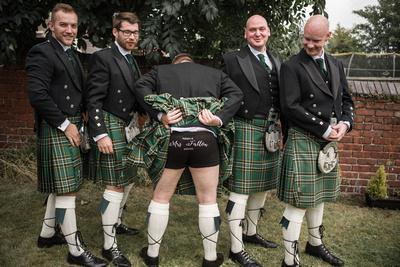 Sean_&_Leah_Thornton_Hall_Wedding 01039