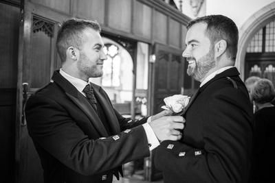 Sean_&_Leah_Thornton_Hall_Wedding 01044