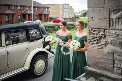 Sean_&_Leah_Thornton_Hall_Wedding 01052