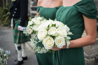 Sean_&_Leah_Thornton_Hall_Wedding 01053