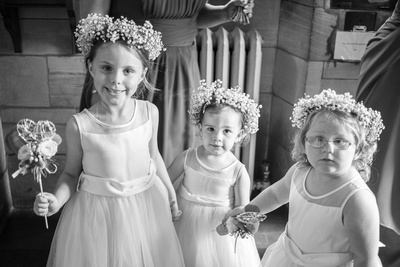 Sean_&_Leah_Thornton_Hall_Wedding 01057