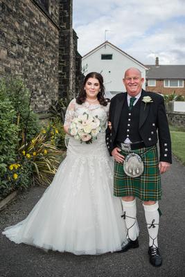 Sean_&_Leah_Thornton_Hall_Wedding 01069