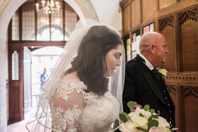 Sean_&_Leah_Thornton_Hall_Wedding 01078