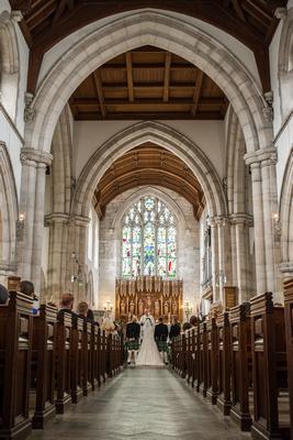Sean_&_Leah_Thornton_Hall_Wedding 01082