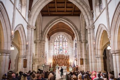 Sean_&_Leah_Thornton_Hall_Wedding 01084