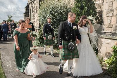 Sean_&_Leah_Thornton_Hall_Wedding 01093