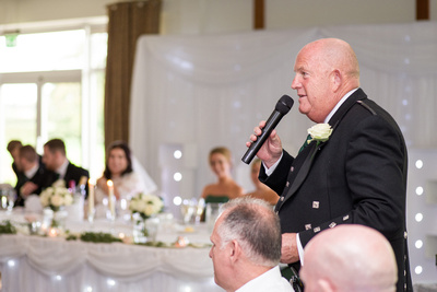 Sean_&_Leah_Thornton_Hall_Wedding 01146