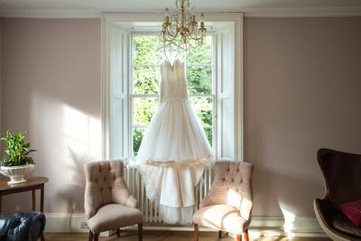Ben_&_Victoria_St_Albans_Statham_Lodge_Wedding_00002