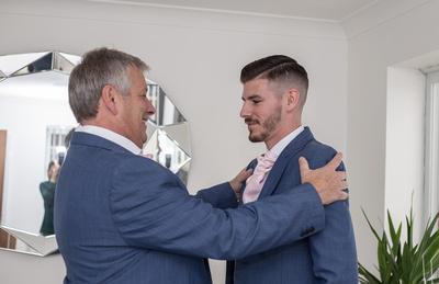 Ben_&_Victoria_St_Albans_Statham_Lodge_Wedding_00029