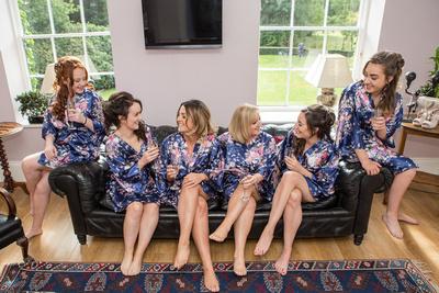 Ben_&_Victoria_St_Albans_Statham_Lodge_Wedding_00036