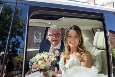 Ben_&_Victoria_St_Albans_Statham_Lodge_Wedding_00049
