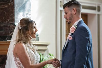 Ben_&_Victoria_St_Albans_Statham_Lodge_Wedding_00072