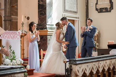 Ben_&_Victoria_St_Albans_Statham_Lodge_Wedding_00073