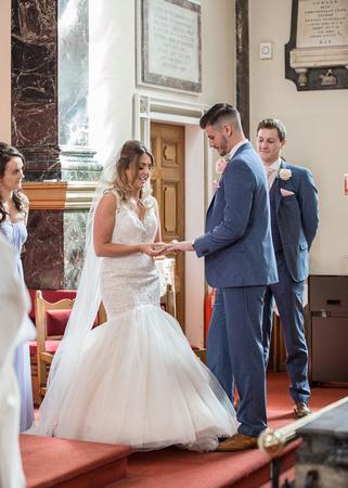 Ben_&_Victoria_St_Albans_Statham_Lodge_Wedding_00075