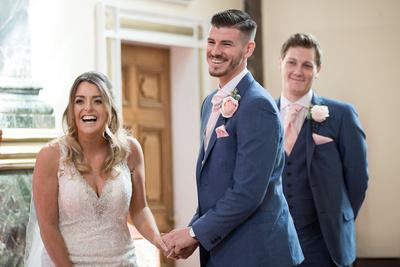 Ben_&_Victoria_St_Albans_Statham_Lodge_Wedding_00076