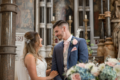 Ben_&_Victoria_St_Albans_Statham_Lodge_Wedding_00080