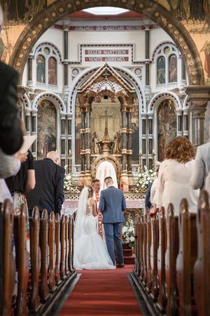Ben_&_Victoria_St_Albans_Statham_Lodge_Wedding_00084