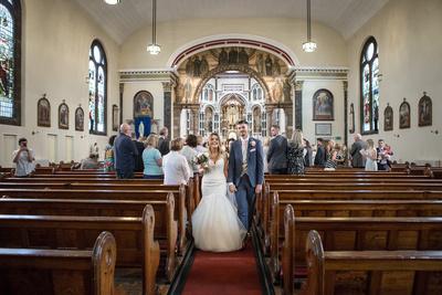 Ben_&_Victoria_St_Albans_Statham_Lodge_Wedding_00085