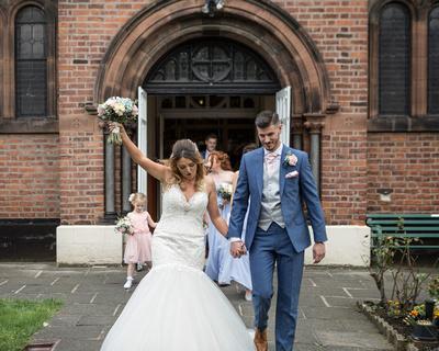 Ben_&_Victoria_St_Albans_Statham_Lodge_Wedding_00086