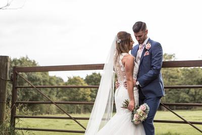 Ben_&_Victoria_St_Albans_Statham_Lodge_Wedding_00100