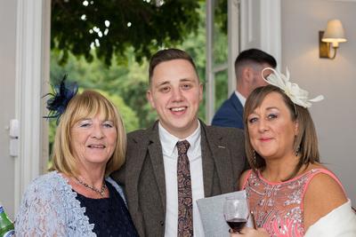 Ben_&_Victoria_St_Albans_Statham_Lodge_Wedding_00106