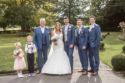 Ben_&_Victoria_St_Albans_Statham_Lodge_Wedding_00119