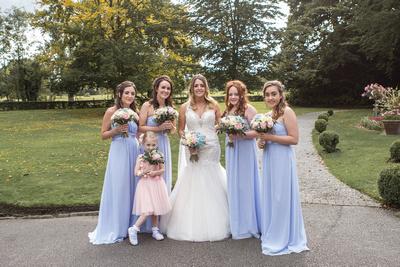 Ben_&_Victoria_St_Albans_Statham_Lodge_Wedding_00121