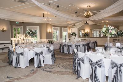 Ben_&_Victoria_St_Albans_Statham_Lodge_Wedding_00125