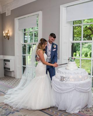 Ben_&_Victoria_St_Albans_Statham_Lodge_Wedding_00131
