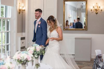 Ben_&_Victoria_St_Albans_Statham_Lodge_Wedding_00135