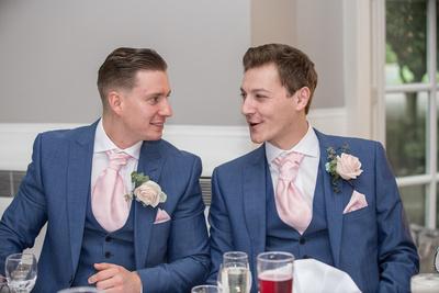 Ben_&_Victoria_St_Albans_Statham_Lodge_Wedding_00136