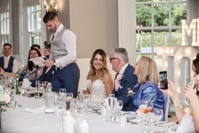 Ben_&_Victoria_St_Albans_Statham_Lodge_Wedding_00146