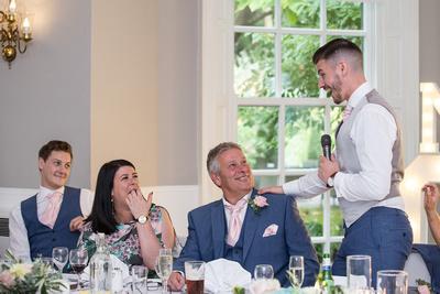 Ben_&_Victoria_St_Albans_Statham_Lodge_Wedding_00151