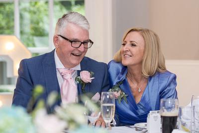 Ben_&_Victoria_St_Albans_Statham_Lodge_Wedding_00155