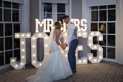 Ben_&_Victoria_St_Albans_Statham_Lodge_Wedding_00168