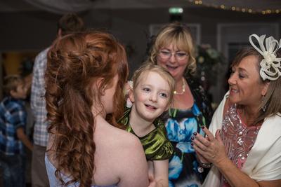 Ben_&_Victoria_St_Albans_Statham_Lodge_Wedding_00169