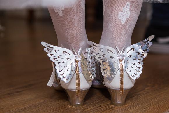 Ian_&_Sara_West_Tower_Wedding 00193