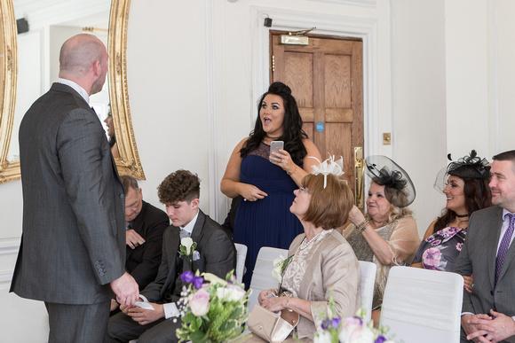 Ian_&_Sara_West_Tower_Wedding 00362